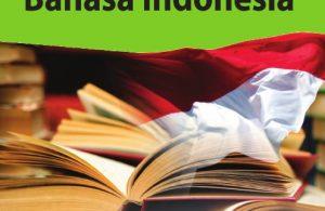 Kelas_08_SMP_Bahasa_Indonesia_Siswa_2017_001