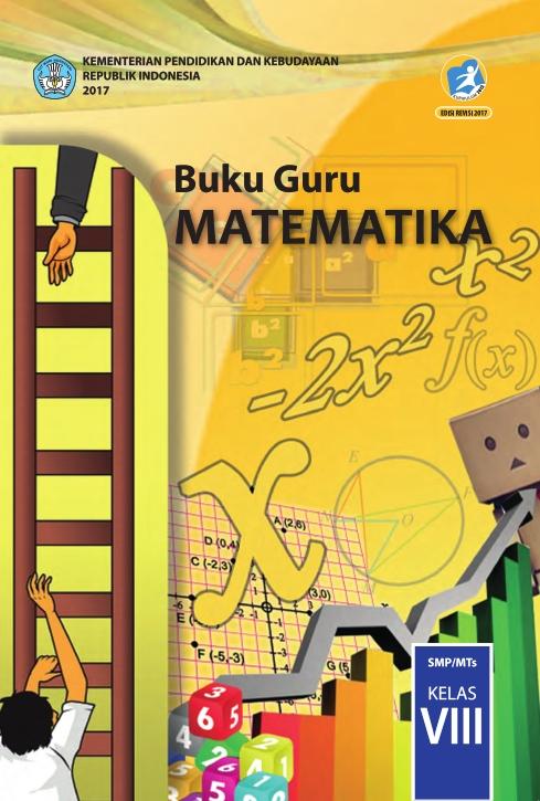Kelas_08_SMP_Matematika_Guru_2017_001.jpg
