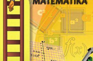 Kelas_08_SMP_Matematika_S1_Siswa_2017_001
