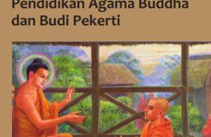 Kelas_08_SMP_Pendidikan_Agama_Buddha_dan_Budi_Pekerti_Siswa_2017_001