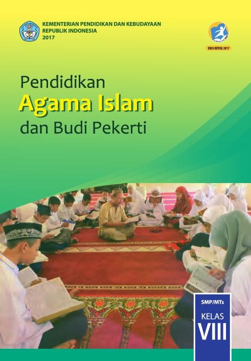 Kelas_08_SMP_Pendidikan_Agama_Islam_dan_Budi_Pekerti_Siswa_2017_001