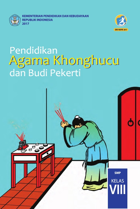 Kelas smp 8 download pai ebook