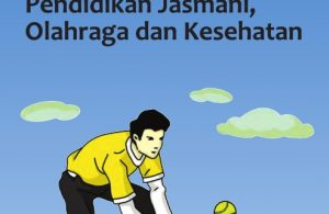Kelas_08_SMP_Pendidikan_Jasmani_Olahraga_Kesehatan_Penjasorkes_Guru_2017_001.jpg