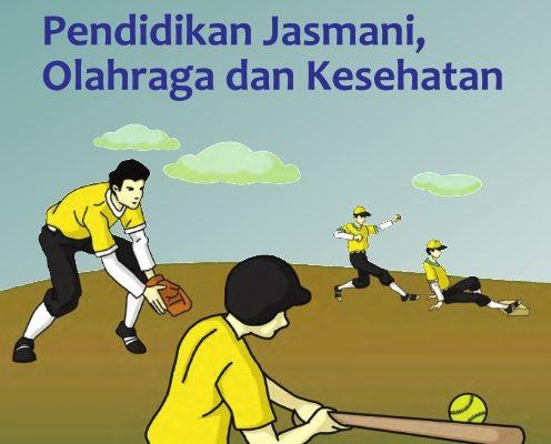 Kelas_08_SMP_Pendidikan_Jasmani_Olahraga_Kesehatan_Penjasorkes_Siswa_2017_001