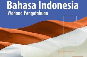 Kelas_09_SMP_Bahasa_Indonesia_Siswa_001