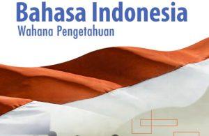 Kelas_09_SMP_Bahasa_Indonesia_Wahana_Pengetahuan_Guru_001.jpg