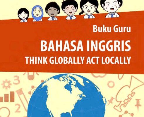 Kelas_09_SMP_Bahasa_Inggris_Think_Globally_Act_Locally_Guru_001.jpg