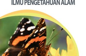 Kelas_09_SMP_Ilmu_Pengetahuan_Alam_Guru_001.jpg