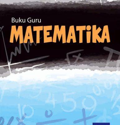 Kelas_09_SMP_Matematika_Guru_001.jpg 16 Januari 2019