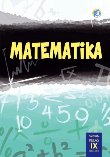 Kelas_09_SMP_Matematika_Siswa_2_001