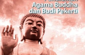 Kelas_09_SMP_Pendidikan_Agama_Buddha_dan_Budi_Pekerti_Siswa_001