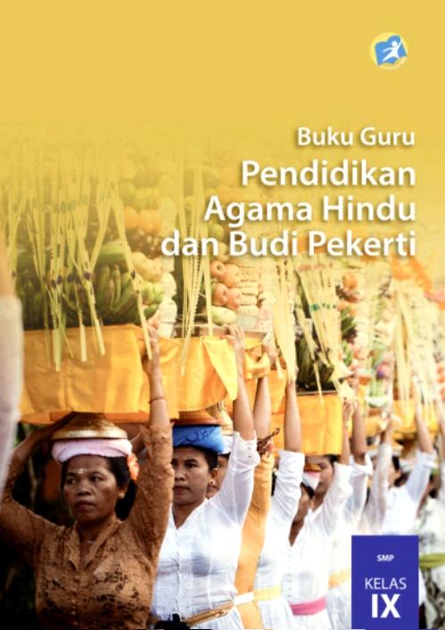Kelas_09_SMP_Pendidikan_Agama_Hindu_dan_Budi_Pekerti_Guru_001-1.jpg