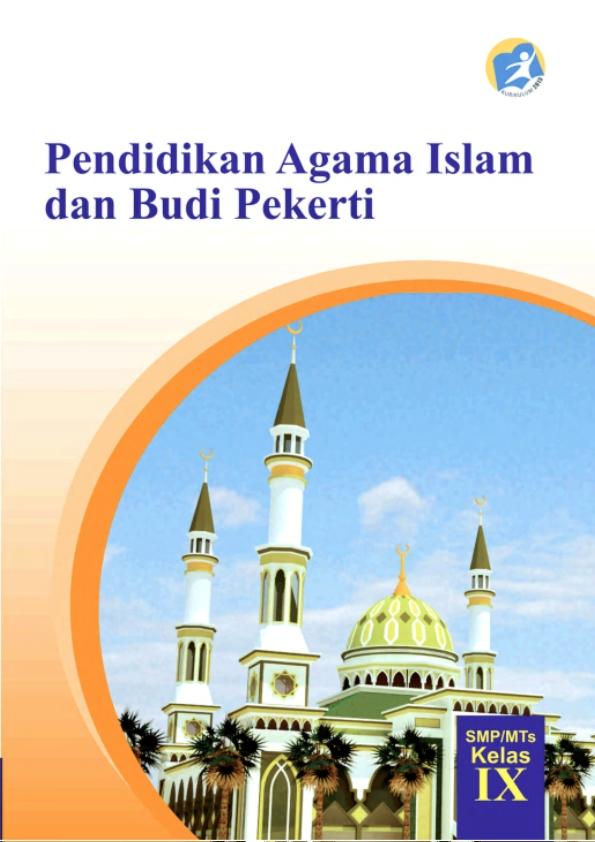 Kelas_09_SMP_Pendidikan_Agama_Islam_dan_Budi_Pekerti_Siswa_001