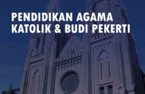 Kelas_09_SMP_Pendidikan_Agama_Katolik_dan_Budi_Pekerti_Guru_001.jpg