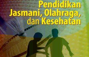 Kelas_09_SMP_Pendidikan_Jasmani_Olah_Raga_dan_Kesehatan_Guru_001.jpg