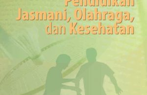 Kelas_09_SMP_Pendidikan_Jasmani_Olah_Raga_dan_Kesehatan_Siswa_001