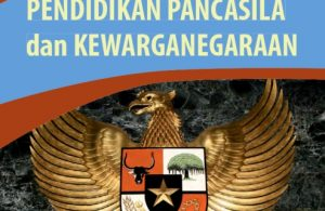 Kelas_09_SMP_Pendidikan_Pancasila_dan_Kewarganegaraan_Siswa_001