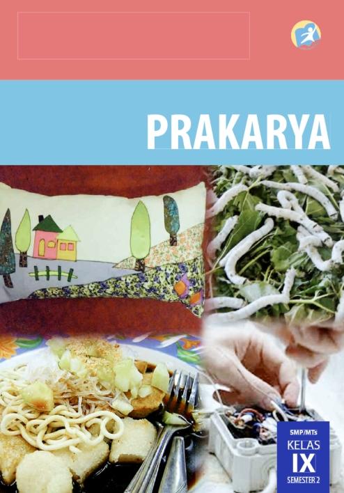 Kelas_09_SMP_Prakarya_Siswa_2_001