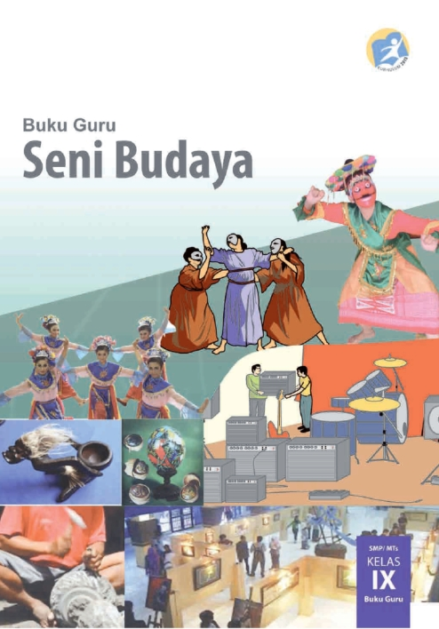 Kelas_09_SMP_Seni_Budaya_Guru_001.jpg