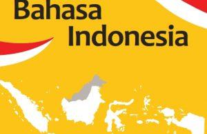 Kelas_10_SMA_Bahasa_Indonesia_Guru_2017_001
