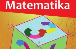 Kelas_10_SMA_Matematika_Guru_2017_001