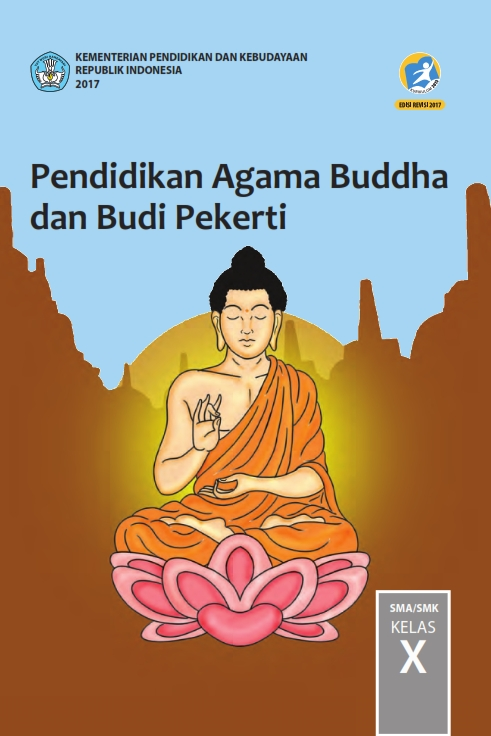 Free Download Buku Digital, buku sekolah digital, download gratis, download gratis buku sekolah digital, download buku sekolah, download buku kurikulum 2013 revisi 2017, download buku kurikulum 2013 revisi 2018, buku paket, kurikulum 2013, kurikulum KTSP 2006, buku pelajaran digital, buku pelajaran SD, buku sekolah elektronik,