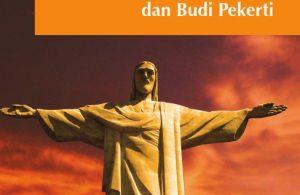 Kelas_10_SMA_Pendidikan_Agama_Katolik_dan_Budi_Pekerti_Siswa_2017_001.jpg