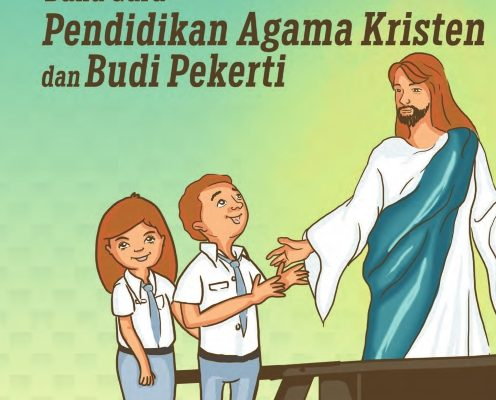 Kelas_10_SMA_Pendidikan_Agama_Kristen_dan_Budi_Pekerti_Guru_2017_001