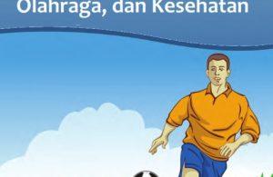 Kelas_10_SMA_Pendidikan_Jasmani_Olahraga_Kesehatan_Penjasorkes_Guru_2017_001