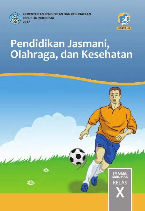 Kelas_10_SMA_Pendidikan_Jasmani_Olahraga_Kesehatan_Penjasorkes_Siswa_2017_001.jpg