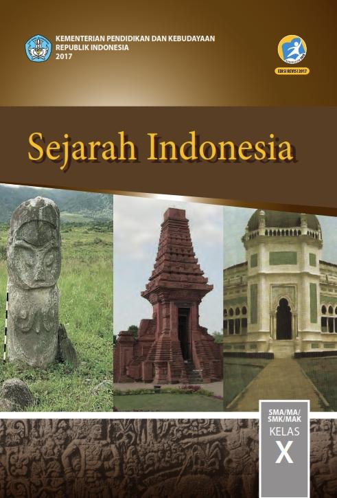 Kelas_10_SMA_Sejarah_Indonesia_Siswa_2017_001.jpg