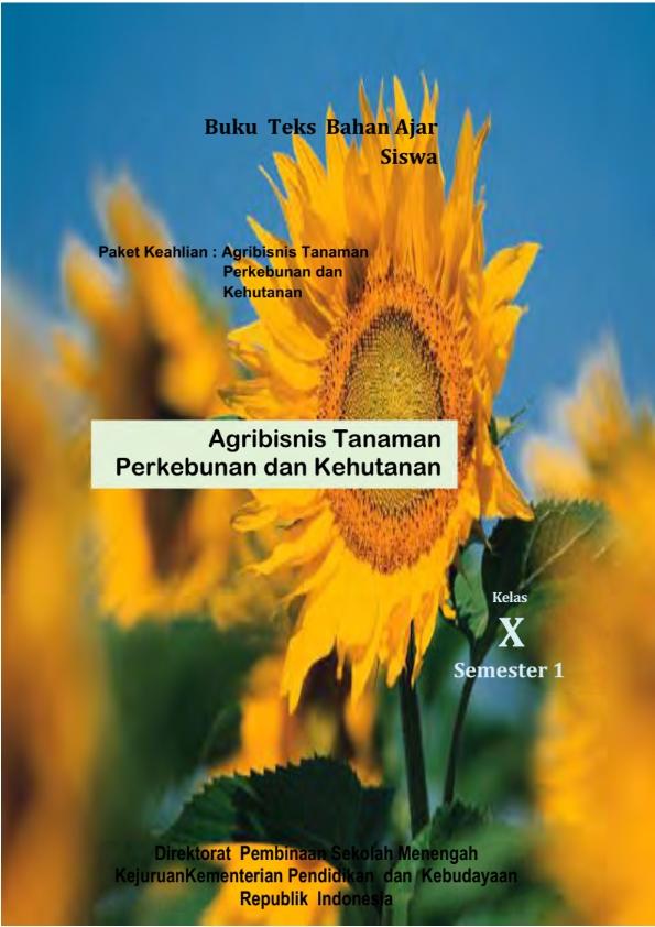 Kelas_10_SMK_Agribisnis_Tanaman_Perkebunan_dan_Kehutanan_1_001