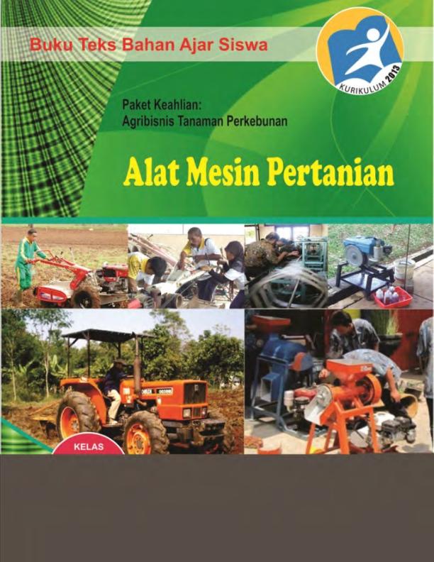 Kelas_10_SMK_Alat_Mesin_Pertanian_1_001