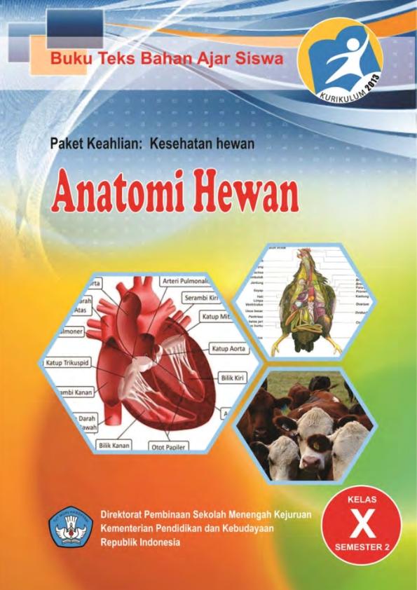 Kelas_10_SMK_Anatomi_Hewan_2_001