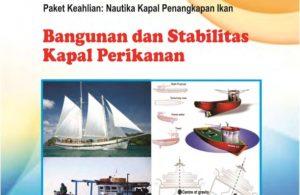 Kelas_10_SMK_Bangunan_dan_Stabilitas_Kapal_Perikanan_2_001