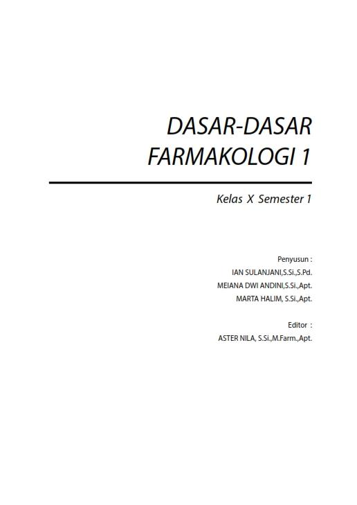 Kelas_10_SMK_Dasar-Dasar_Farmakologi_1_001