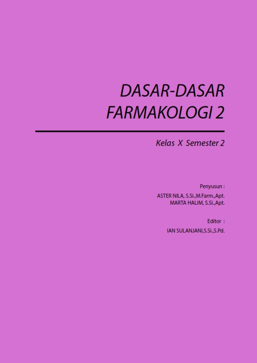 Kelas_10_SMK_Dasar-Dasar_Farmakologi_2_001