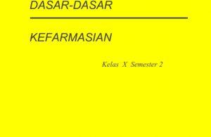 Kelas_10_SMK_Dasar-Dasar_Kefarmasian_2_001.jpg