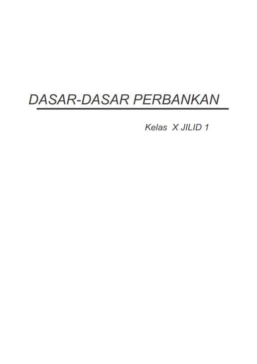 Kelas_10_SMK_Dasar-Dasar_Perbankan_1_001.jpg