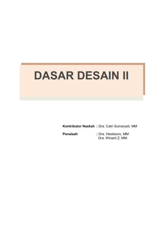 Kelas_10_SMK_Dasar_Desain_2_001