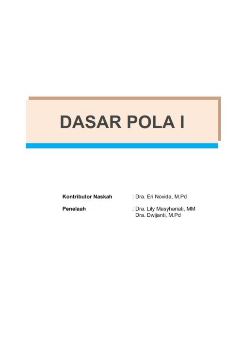 Kelas_10_SMK_Dasar_Pola_1_001.jpg