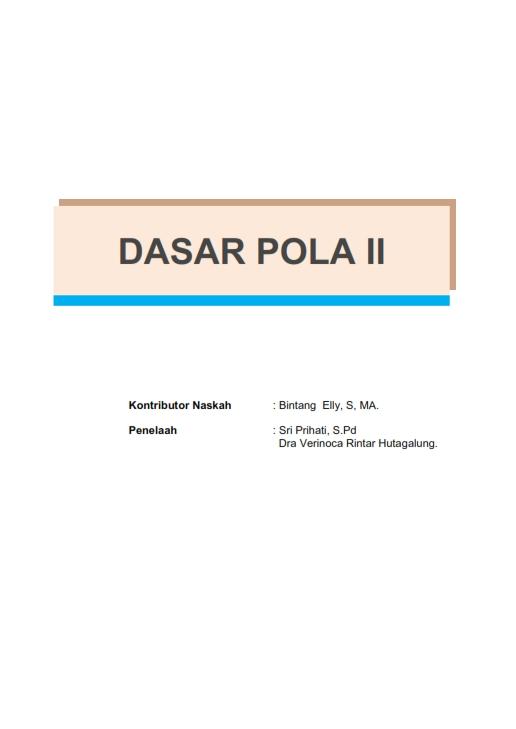 Kelas_10_SMK_Dasar_Pola_2_001