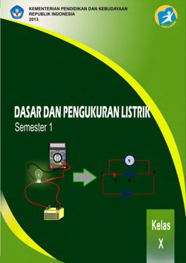 Kelas_10_SMK_Dasar_dan_Pengukuran_Listrik_1_001