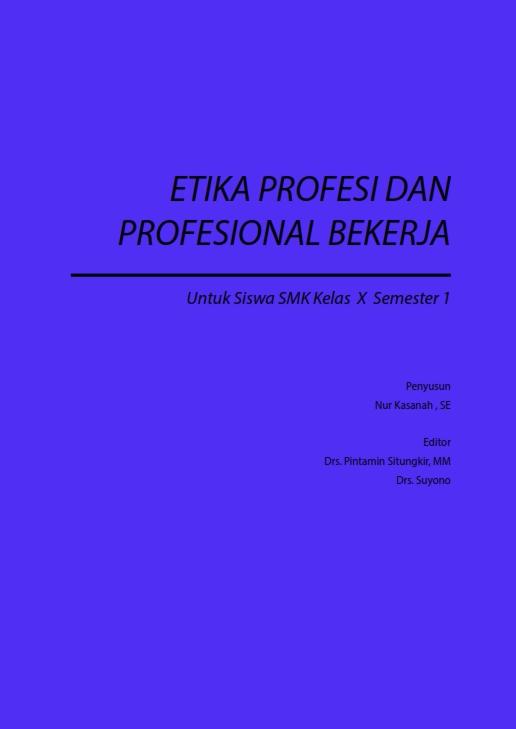 Kelas_10_SMK_Etika_Profesi_dan_Profesional_Bekerja_1_001.jpg