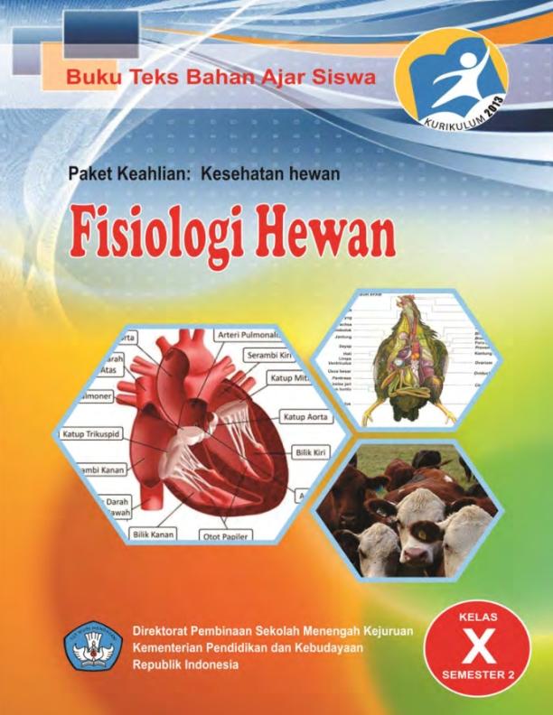 Kelas_10_SMK_Fisiologi_Hewan_2_001