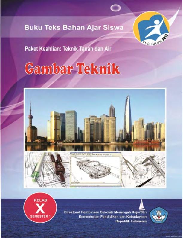 Kelas_10_SMK_Gambar_Teknik_1_001
