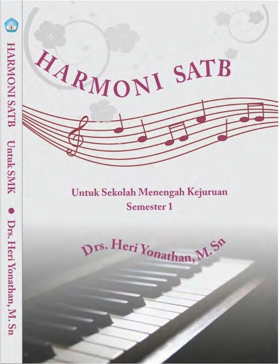 Kelas_10_SMK_Harmoni_SATB_1_001