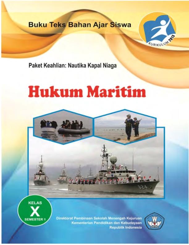 Kelas_10_SMK_Hukum_Maritim_1_001
