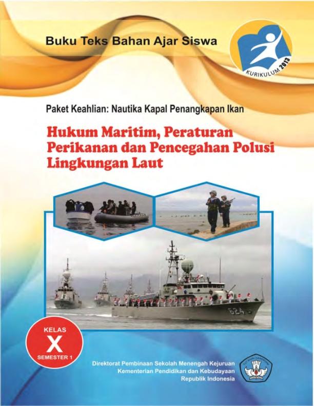Kelas_10_SMK_Hukum_Maritim_Peraturan_Perikanan_dan_Pencegahan_Polusi_Lingkungan_Laut_1_001
