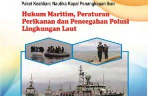 Kelas_10_SMK_Hukum_Maritim_Peraturan_Perikanan_dan_Pencegahan_Polusi_Lingkungan_Laut_2_001